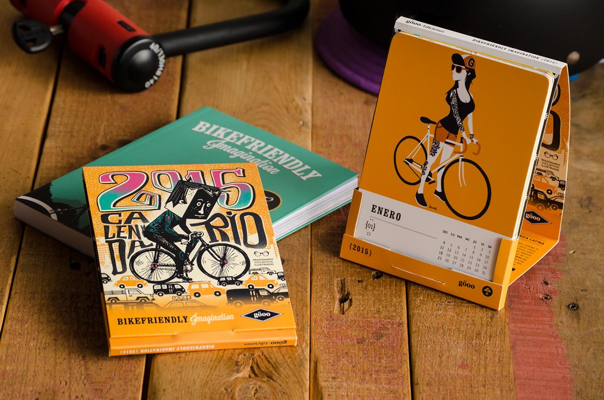bikecalendar001