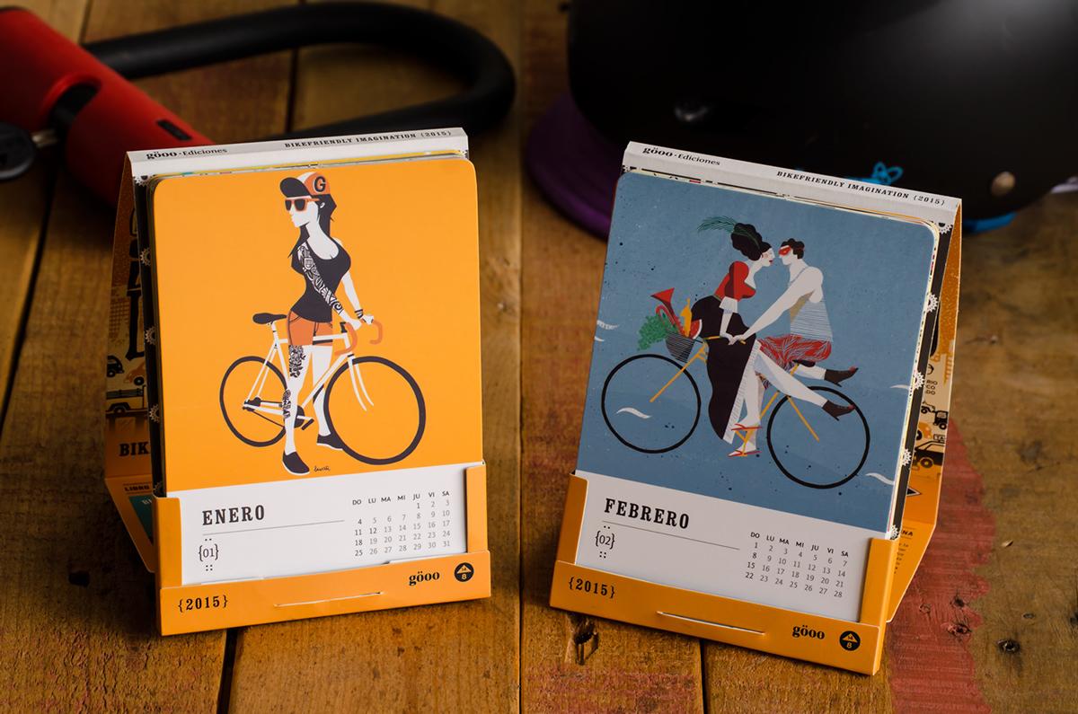 bikecalendar003