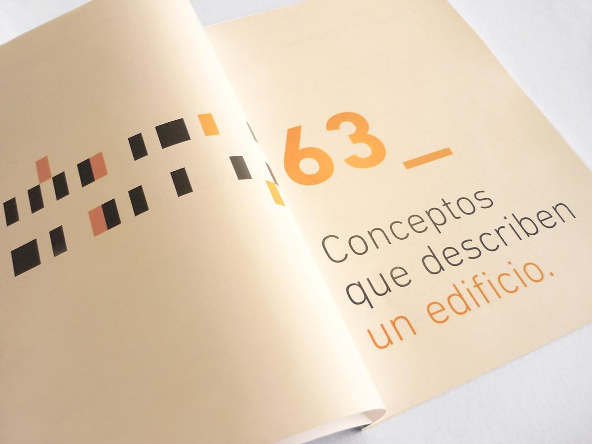 dicc_02