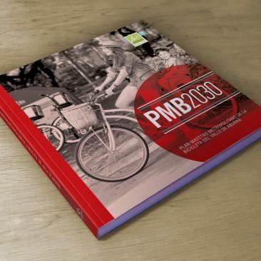 Libros PMB – AMVA