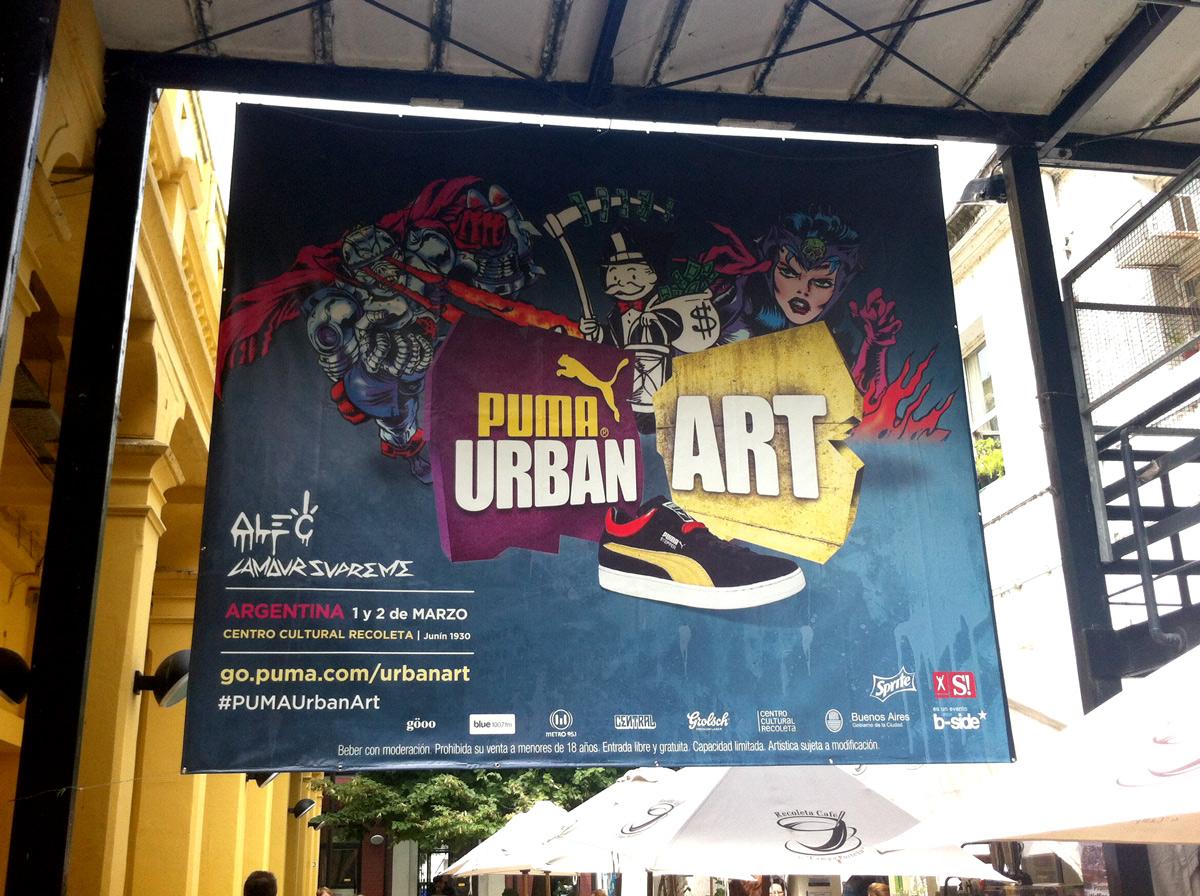 urban_02b
